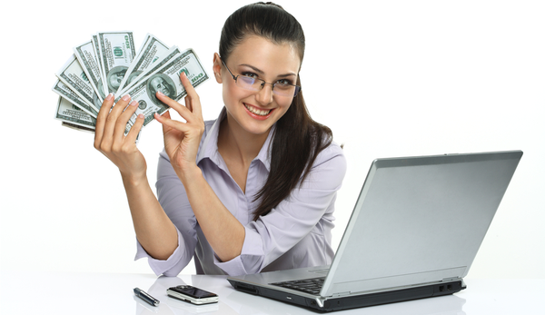 Paperless-Pay-day-Loans