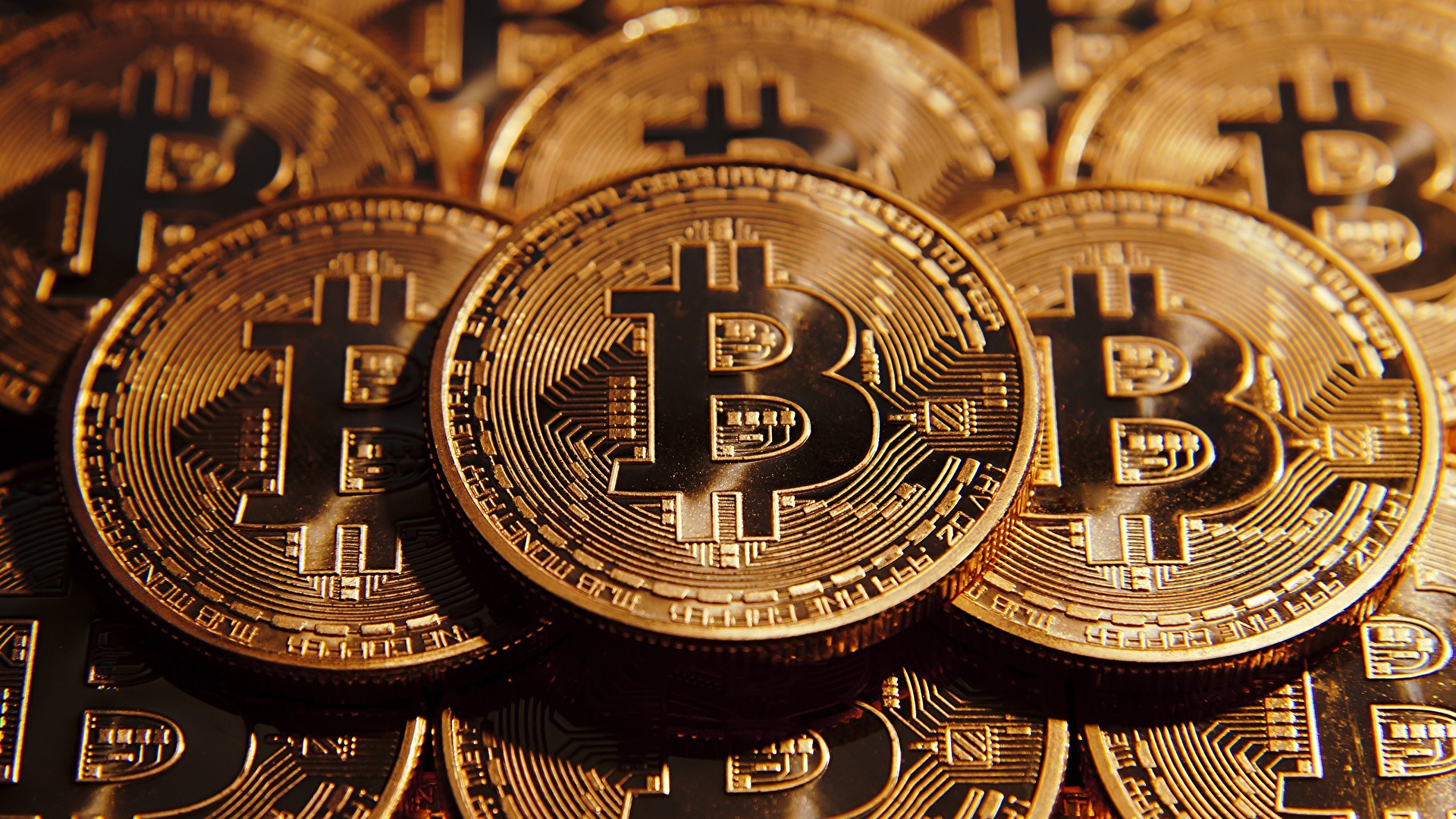 Money_Coins_Crypto-currency_Bitcoin_536533_1920x1080
